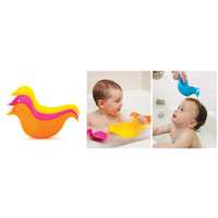 Skip Hop Dunck Stacking Bath Toys