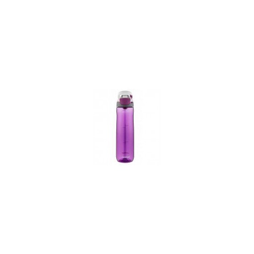 Contigo Hydration Cortland Autoseal Bottle 750ml Purple