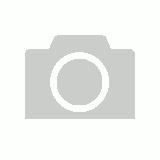 ErgoPouch-Cocoon-1-0-Tog-Swaddle-Bag-Organic-Cotton-Ltd-Edition-2-Size-Pebble thumbnail 9