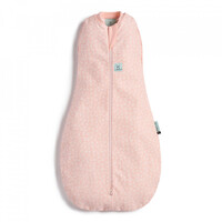 Ergopouch Cocoon Swaddle Bag 1 TOG Limited Edition  Shells