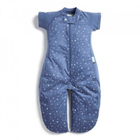 Ergopouch Sleep Suit Bag 1.0 TOG Heritage Collection - Night Sky