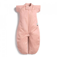 Ergopouch Sleep Suit Bag 1.0 TOG Heritage Collection - Berries