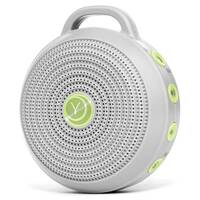 New Marpac Hushh Yogasleep Portable White Noise Machine For Baby