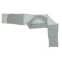 Love to Dream Bamboo Arm Warmers 100% Natural Cotton with natural bamboo filling